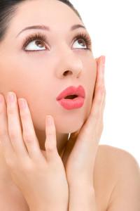 макияж дома, фото макияжа, видео макияжа, макияж на дому, как сделать макияж дома.