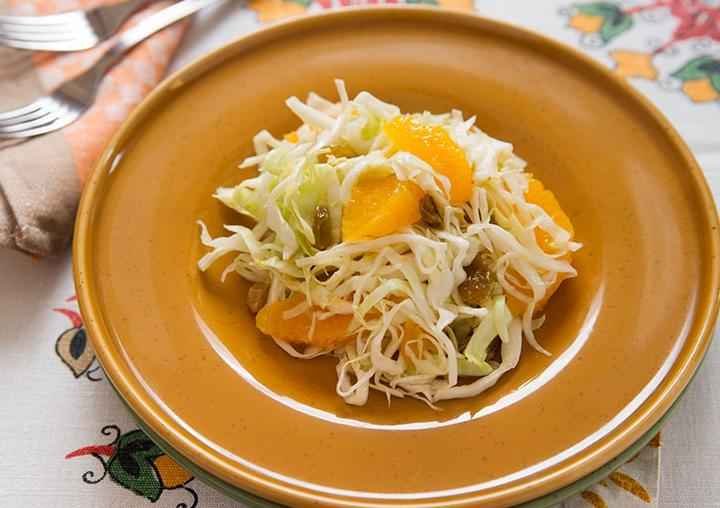 Рецепты интересных блюд