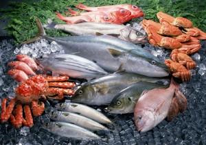 Как выбрать свежую рыбу в магазине, на рынке, советы