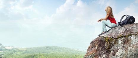 Как улучшить настроение или как поднять силу духа