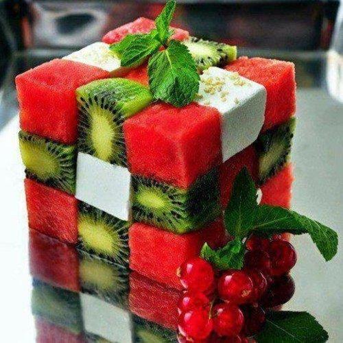 Какой можно сделать десерт