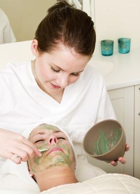 Рецепт омолаживающей маски для лица с алоэ