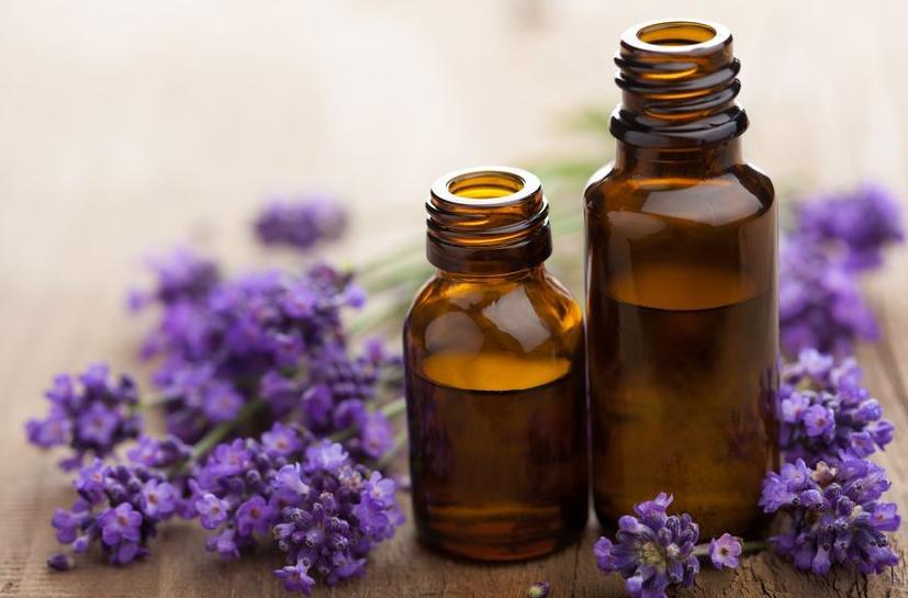 Советы, как определить качество эфирного масла