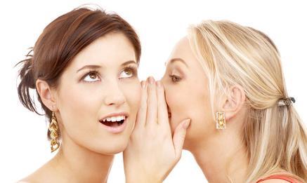 Советы по уходу за лицом, топ-5 вредных советов