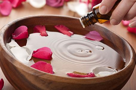 Эфирное масло ванили свойства, применение