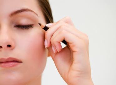 Ошибки в макияже, 10-ка популярных