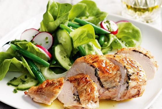 Низкоуглеводные диеты, теория низкоуглеводного питания, низкоуглеводное питание
