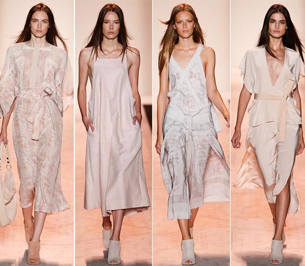 модные летние платья 2015, модные летние платья фото, модные летние платья 2015 фото, красивые модные летние платья